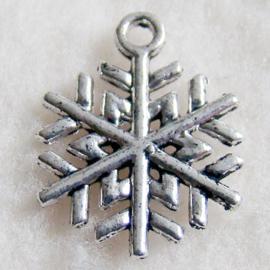 Bedel sneeuwvlok - S10450