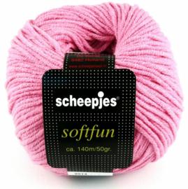 Softfun 2514 - Scheepjeswol