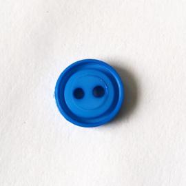 Knoop blauw 10 mm - D12080