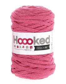 Hoooked Ribbon XL Bubblegum Pink