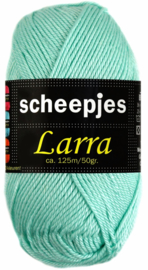 Larra 17335 - Scheepjeswol