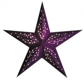 Starlightz Mia Violet - SL0015