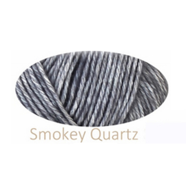 Stone washed XL 842 Smokey Quartz - Scheepjeswol