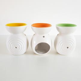 Olieverdamper (in 3 kleuren) - WD00032