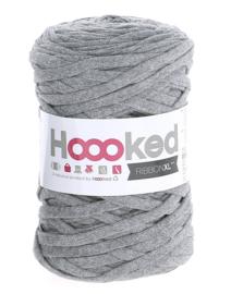 Hoooked Ribbon XL Stone Grey