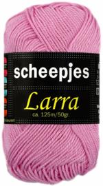Larra 7403 - Scheepjeswol