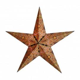 Starlightz Diwali Amber - SL0022