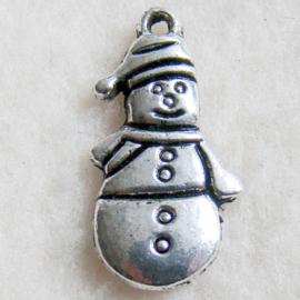 Bedel sneeuwpop - S10453