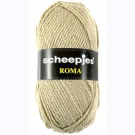 Roma 1413 - Scheepjeswol