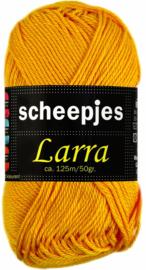 Larra 7380 - Scheepjeswol