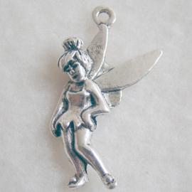 Bedel Tinkerbell - S10233