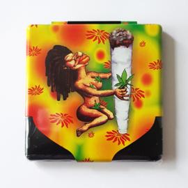 Sigarettenkoker canna - D10422