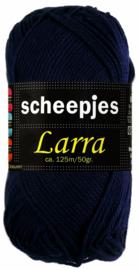 Larra 7321 - Scheepjeswol