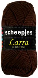 Larra 7385 - Scheepjeswol