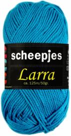 Larra 7371 - Scheepjeswol