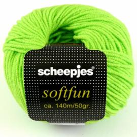 Softfun 2516 - Scheepjeswol