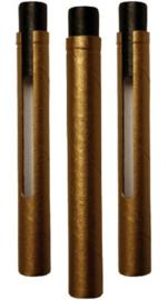 Knitpro tube voor sokkennaalden 10771 - D12155
