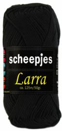 Larra 7325 - Scheepjeswol
