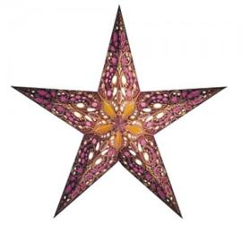 Starlightz Taj - SL0007