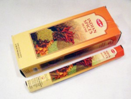 HEM Wierook Indian Spices - O10645
