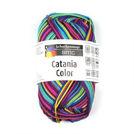 Catania Color 093 - afrika colorful