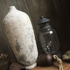 Brynxz Bottle Millenial Rustic