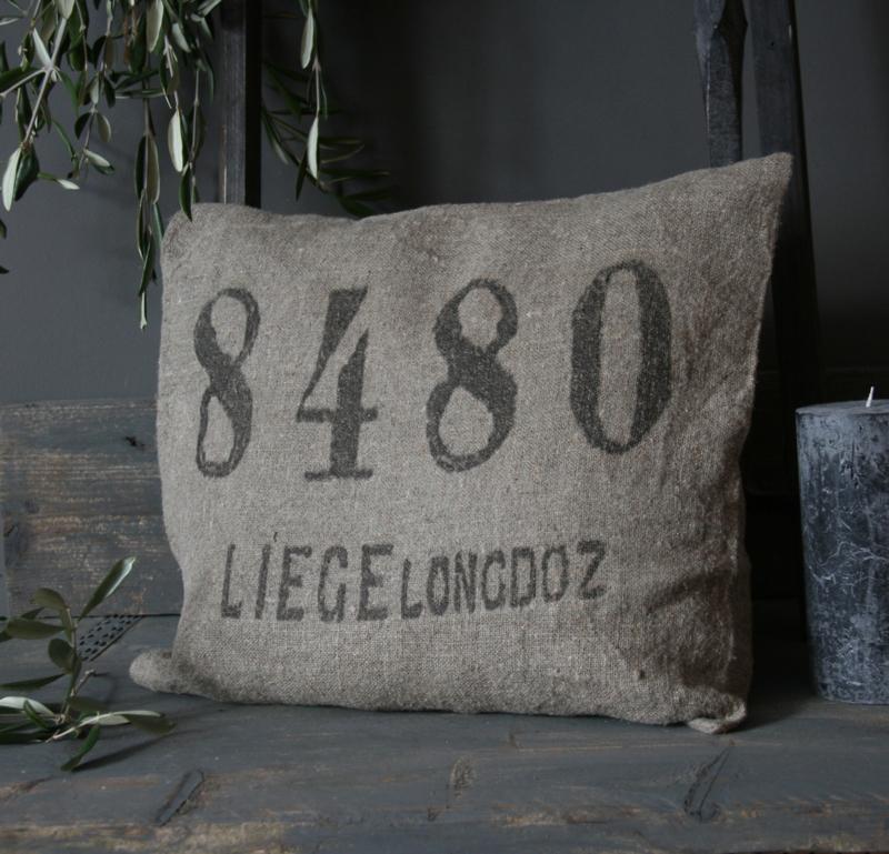 Kussenhoes 8480
