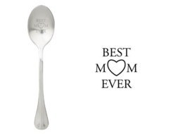 Lepel Best mom ever