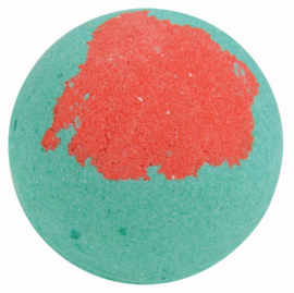 BATH BOMB JUICY SUMMER