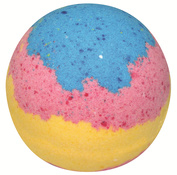 BATH BOMB UNICORN