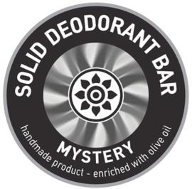 DEODORANT BAR