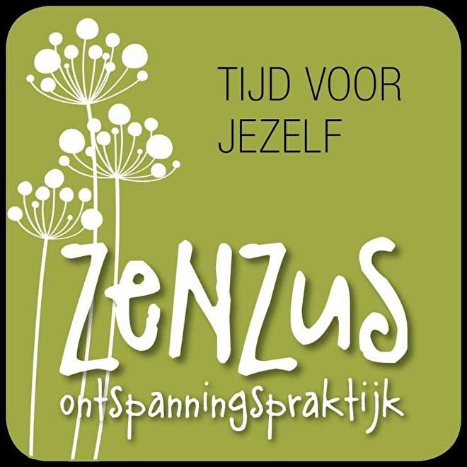 https://www.zenzus-ontspanningspraktijk.nl