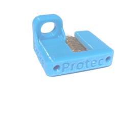 Brake Protec Solo excl. VAT - Azu.