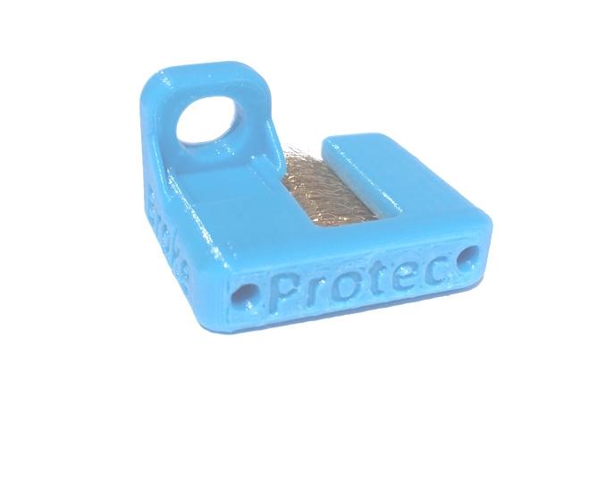 Brake Protec Solo - Azul