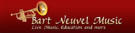 bartneuvelmusic-shop
