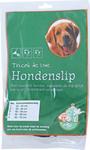 Hondenslip tricot de luxe nr.2, buikomvang 32-40 cm.