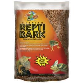 ZM* Repti bark (4,4 L.)