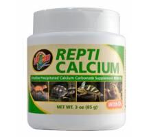 Zoo Med Repti Calcium 85 gr