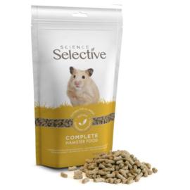 Supreme Science Selective Hamster  350 gram