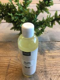 Frama Tea Tree Shampoo