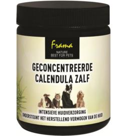 Frama Calendula Zalf
