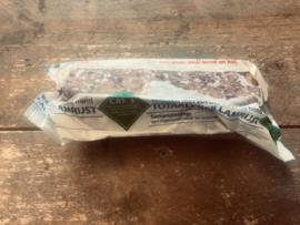 Lotgering Totaal Lam&Rijst 500 gram