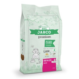 Jarco mini senior 1.75 KG