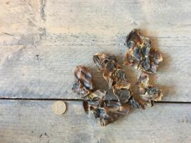 NATURE FINES Kippenmaagjes 200 gram