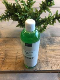 Frama Aloe Vera Shampoo 500ml