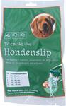 Hondenslip tricot de luxe nr.4, buikomvang 52-60 cm.
