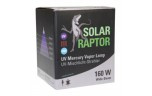 Solar Raptor - Kwikdamp lamp 100W