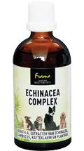 Frana Echinacea complex 100 ml.