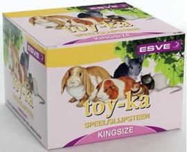 Knaagsteen Toy-Ka Kingsize
