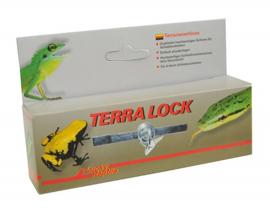 Lucky Reptile Terra Lock – for Sliding Doors 2,5 – 8cm Overlap